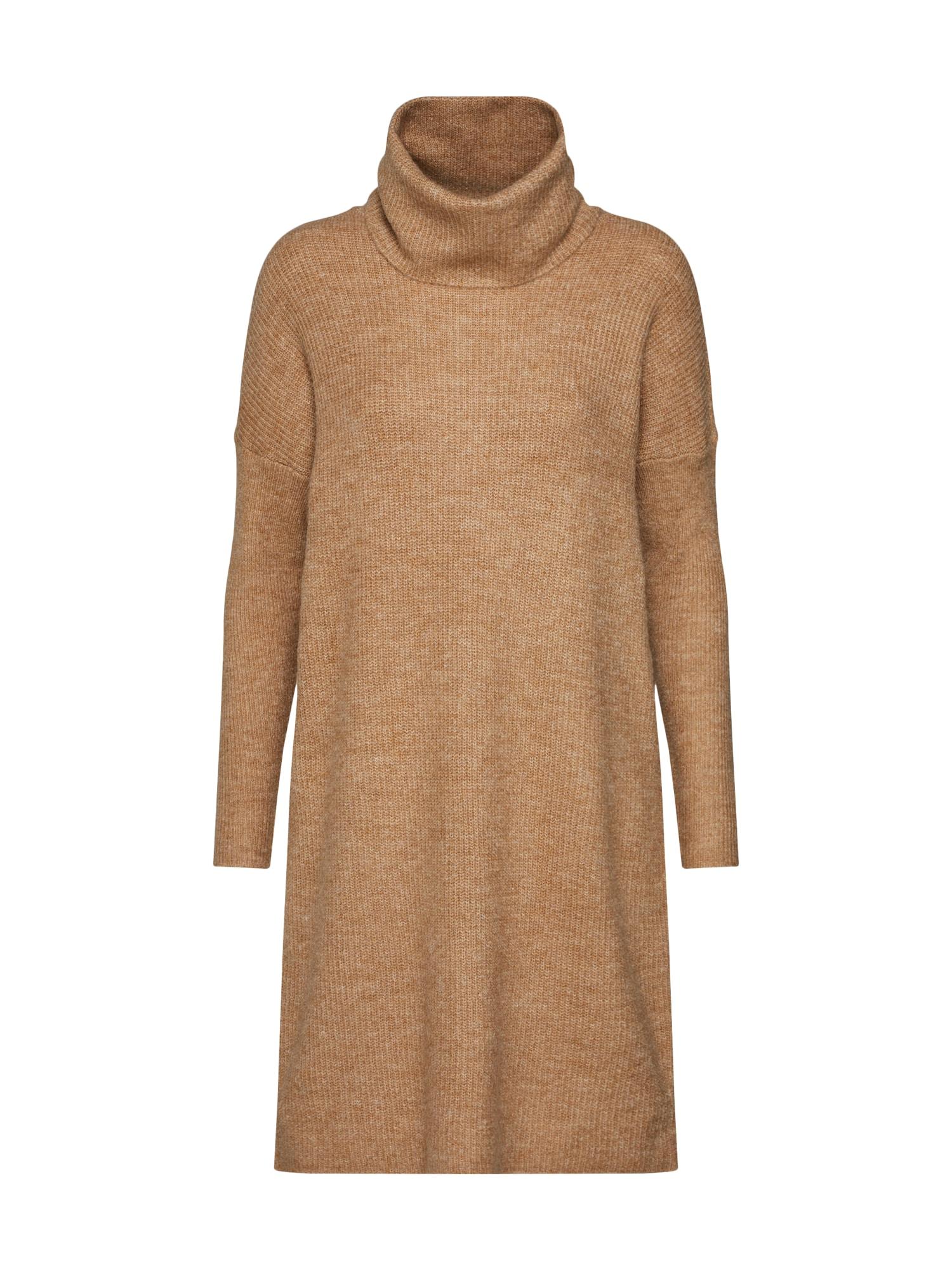 ONLY Megzta suknelė kupranugario