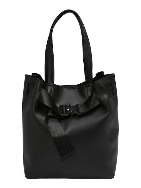 Shopper - Shopper 'BIAJANICE' › Bianco › schwarz  - Onlineshop ABOUT YOU