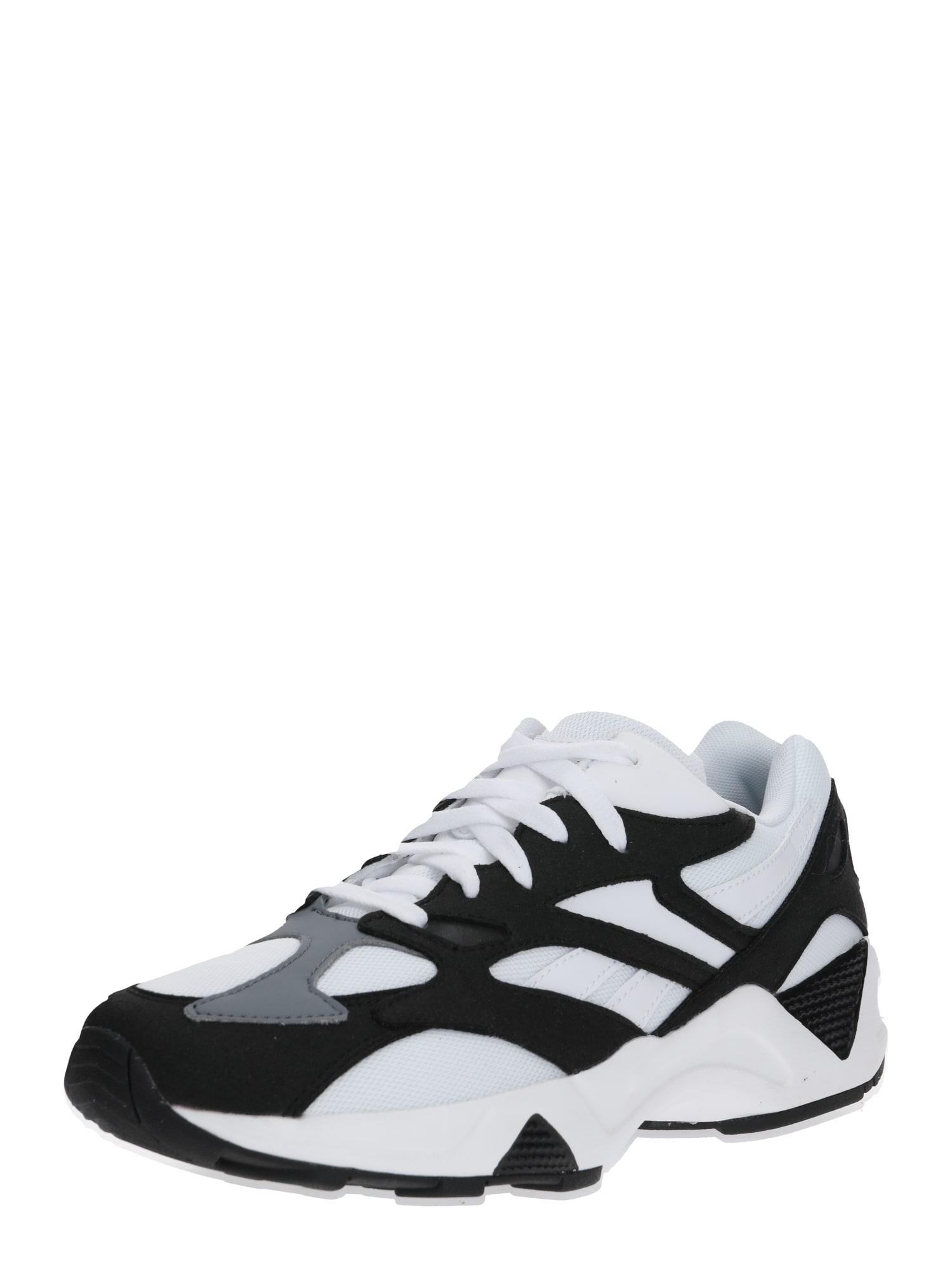 Tenisky AZTREK 96 černá bílá Reebok Classic