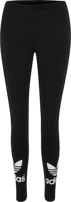 ADIDAS ORIGINALS Leggings 'Trefoil'
