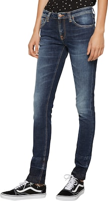 Nudie Jeans Co Jeans 'Lin'