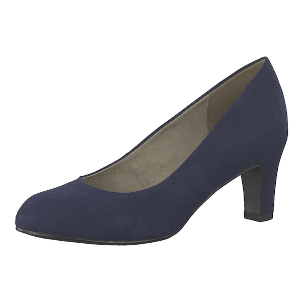 Pumps - Pumps › tamaris › navy  - Onlineshop ABOUT YOU