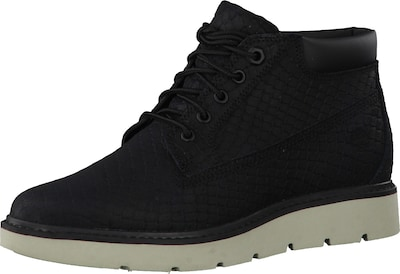 TIMBERLAND Boots 'Kenniston Nellie'