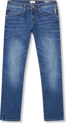 EDC BY ESPRIT Slim-fit Jeans