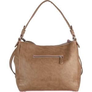Handtasche Alina