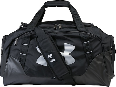 UNDER ARMOUR Sporttasche 'Undeniable Duffle 3.0'