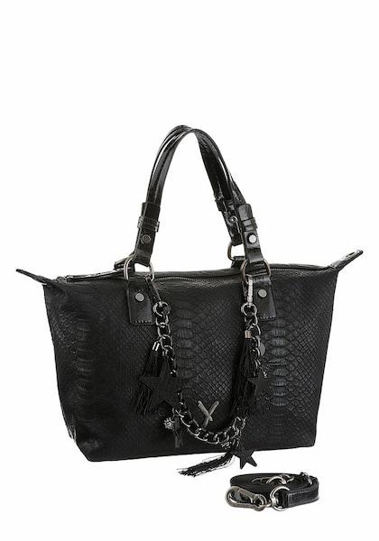 Handtaschen für Frauen - Suri Frey Henkeltasche schwarz  - Onlineshop ABOUT YOU