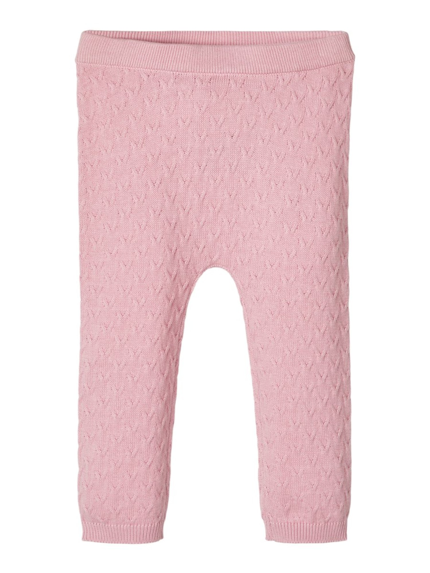 Babyhosen - Strickhose - Onlineshop ABOUT YOU