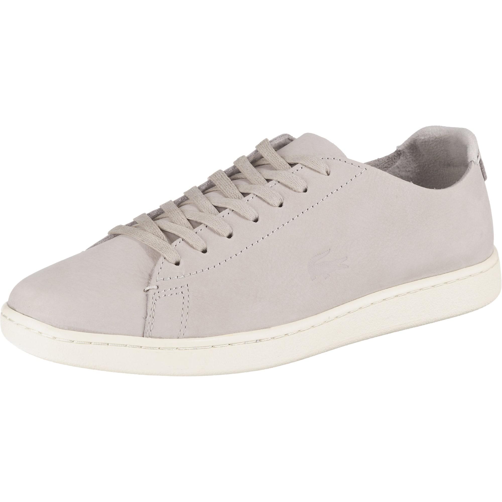 Sneaker 'Carnaby Evo'