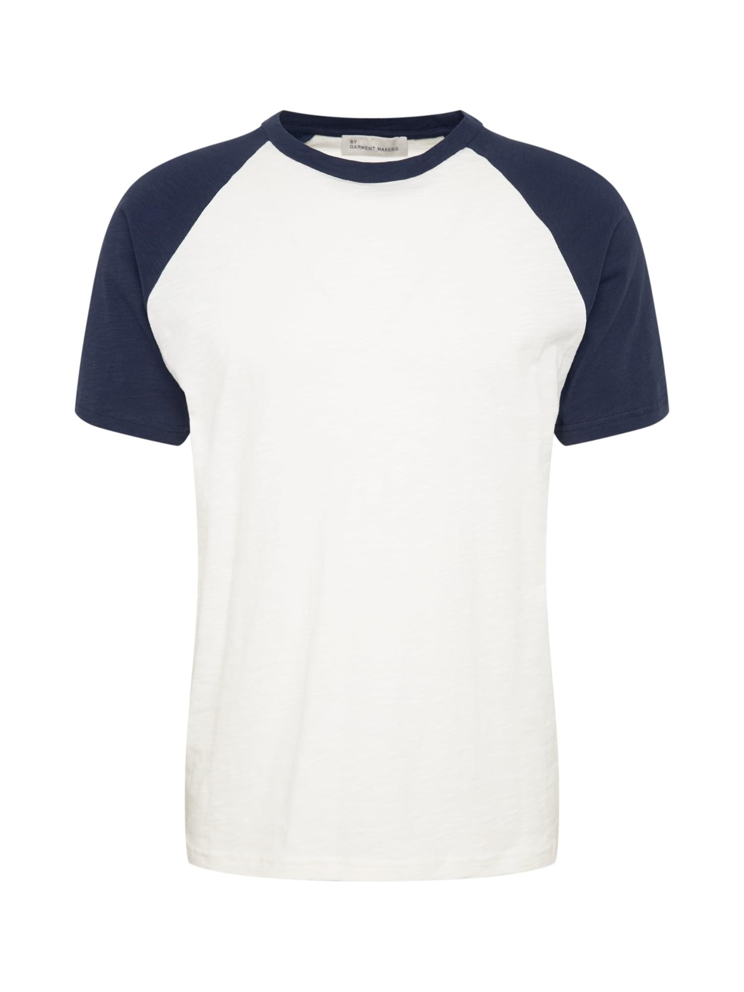 By Garment Makers Marškinėliai