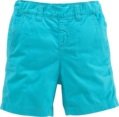 COLORS FOR LIFE Bermudas