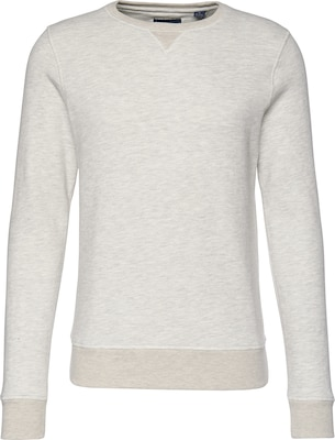 SCOTCH & SODA Sweatshirt 'NOS - Classic crew neck sweat'