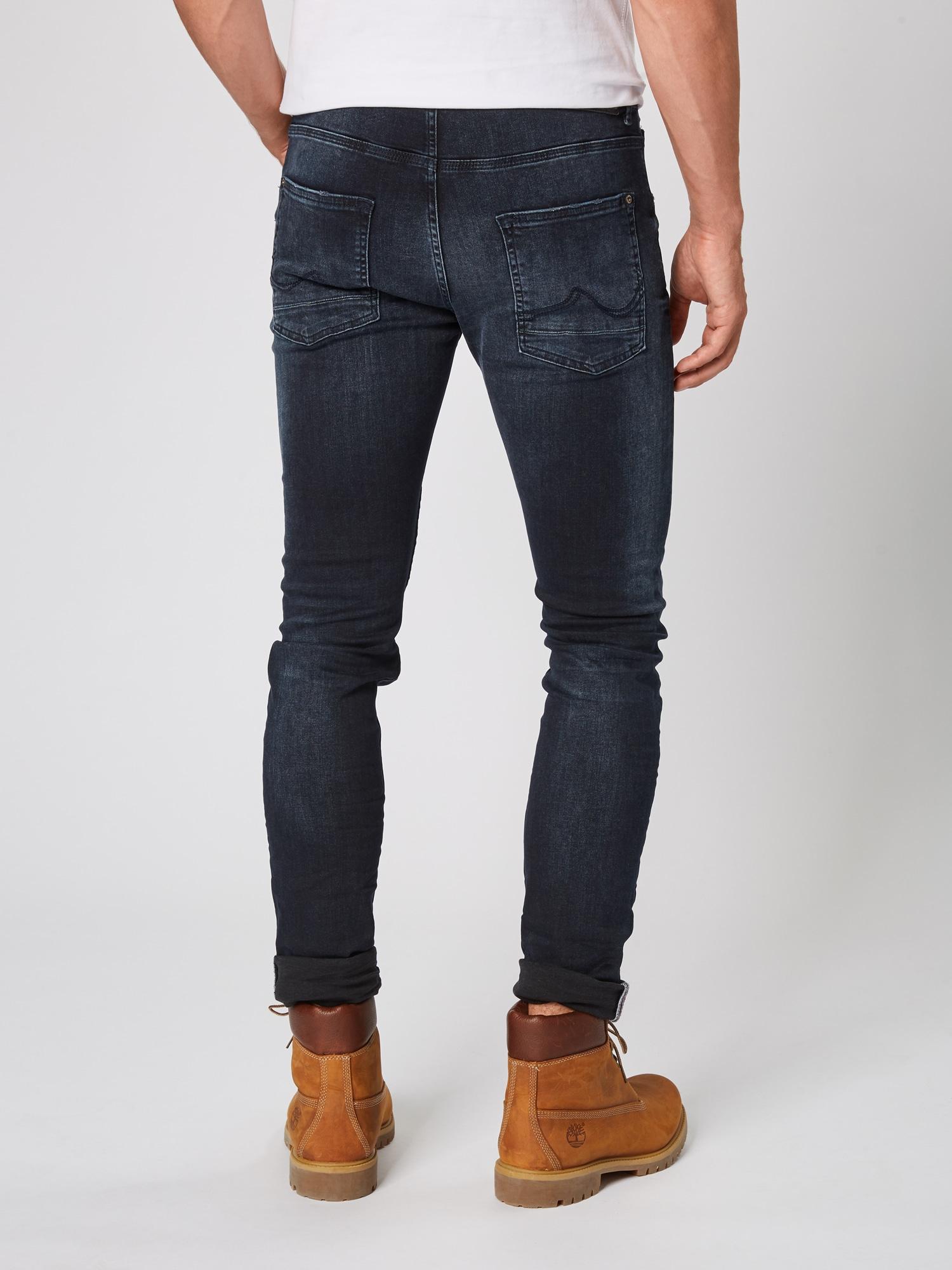 Jeans 'SEAHAM VTG' Petrol Industries