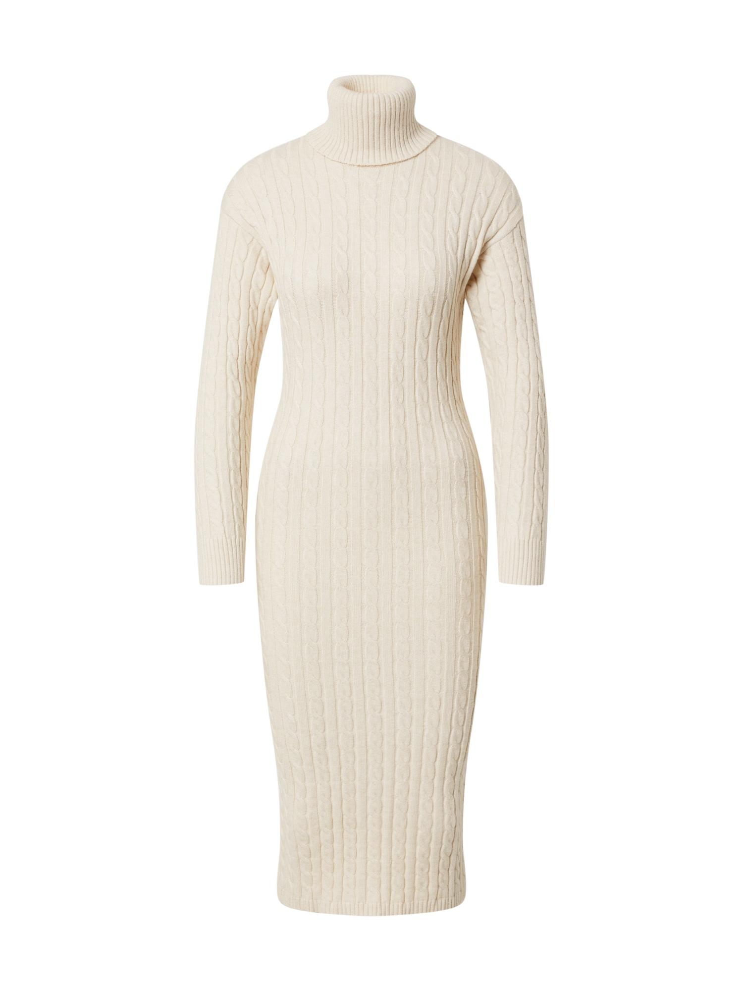 Fashion Union Megzta suknelė
