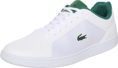 LACOSTE Sneaker Low 'Endliner'
