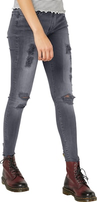 True Religion 'Halle Hyper Flex Back' Skinny Jeans