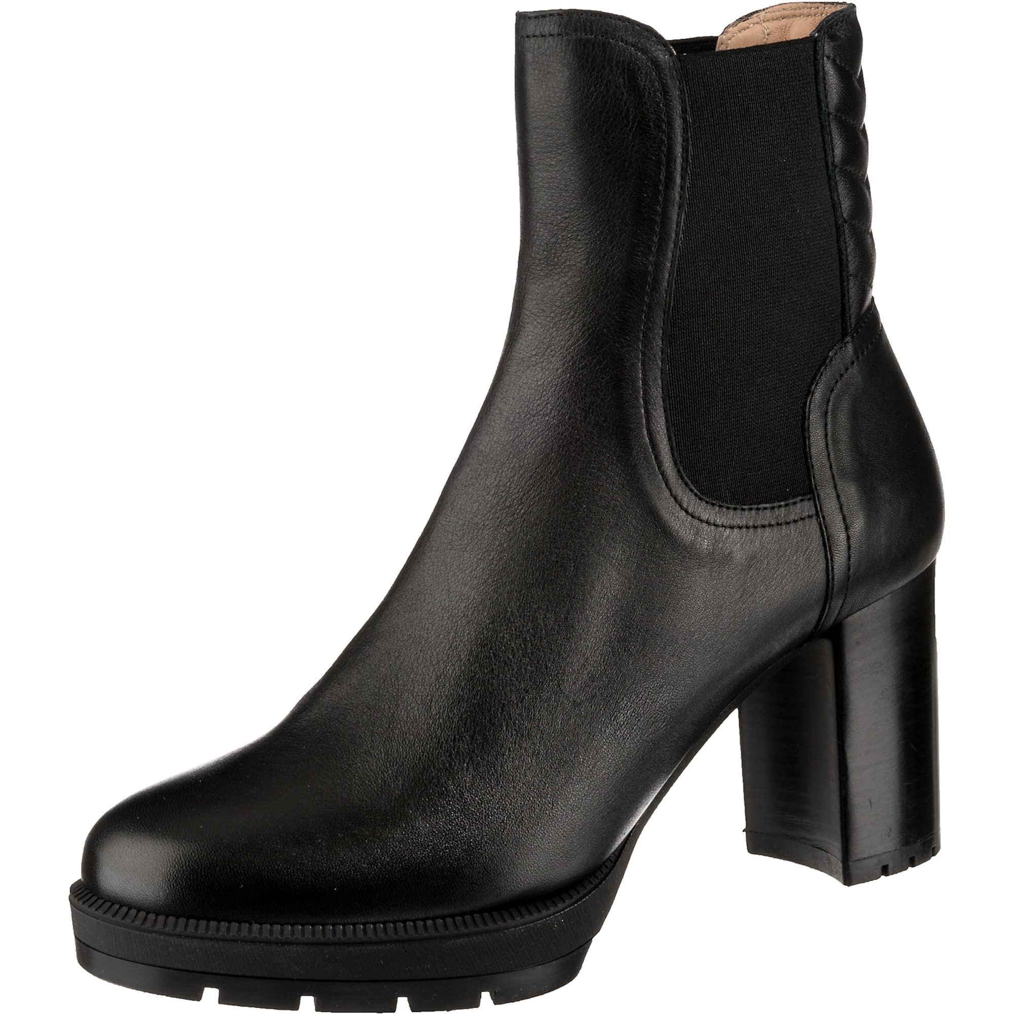 Chelsea Boots | Schuhe > Boots > Chelsea-Boots | Unisa