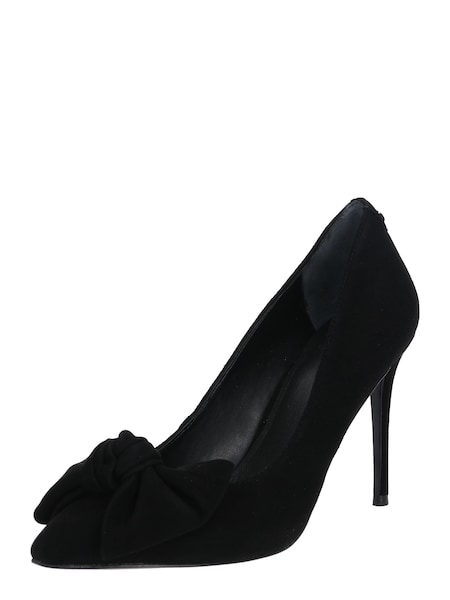 Highheels für Frauen - GUESS High Heels 'Bennet' schwarz  - Onlineshop ABOUT YOU