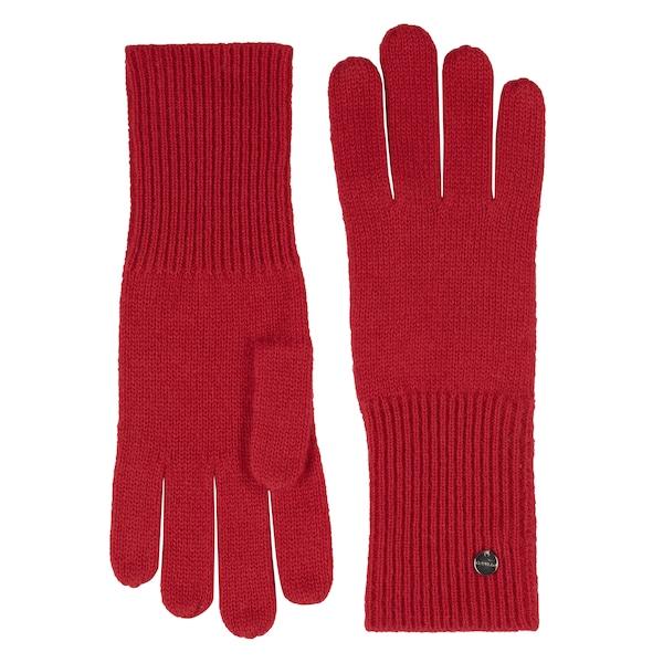 Handschuhe - Handschuhe › Codello › rot  - Onlineshop ABOUT YOU