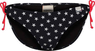 Superdry Bikinihose 'Avenue of stars'
