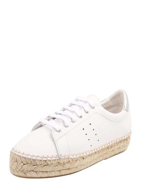 Sneakers für Frauen - ALDO Sneaker 'OCARELIAN' weiß  - Onlineshop ABOUT YOU