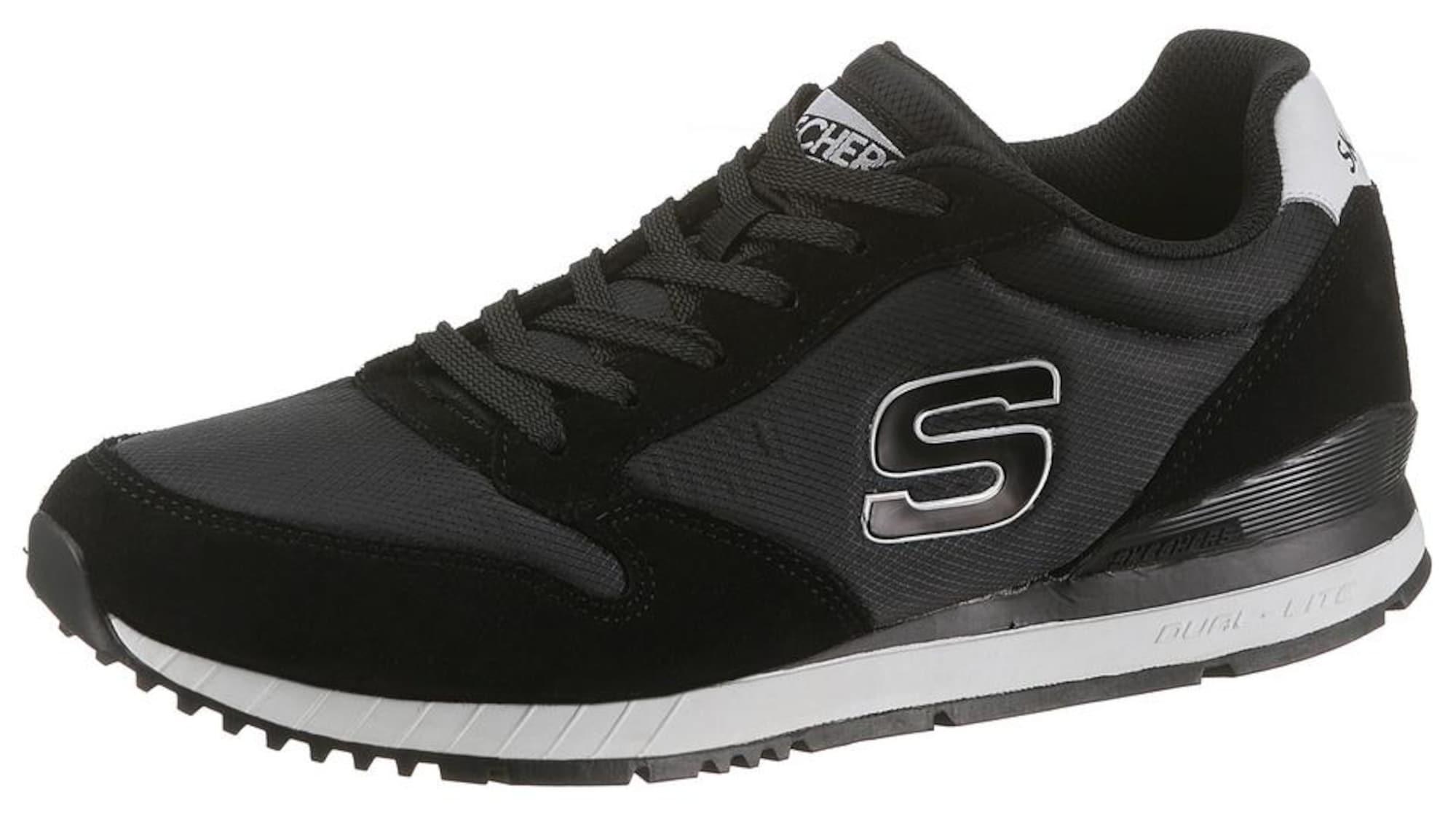 Sportscheck | SALE adidas Essential Star 3 Fitnessschuhe
