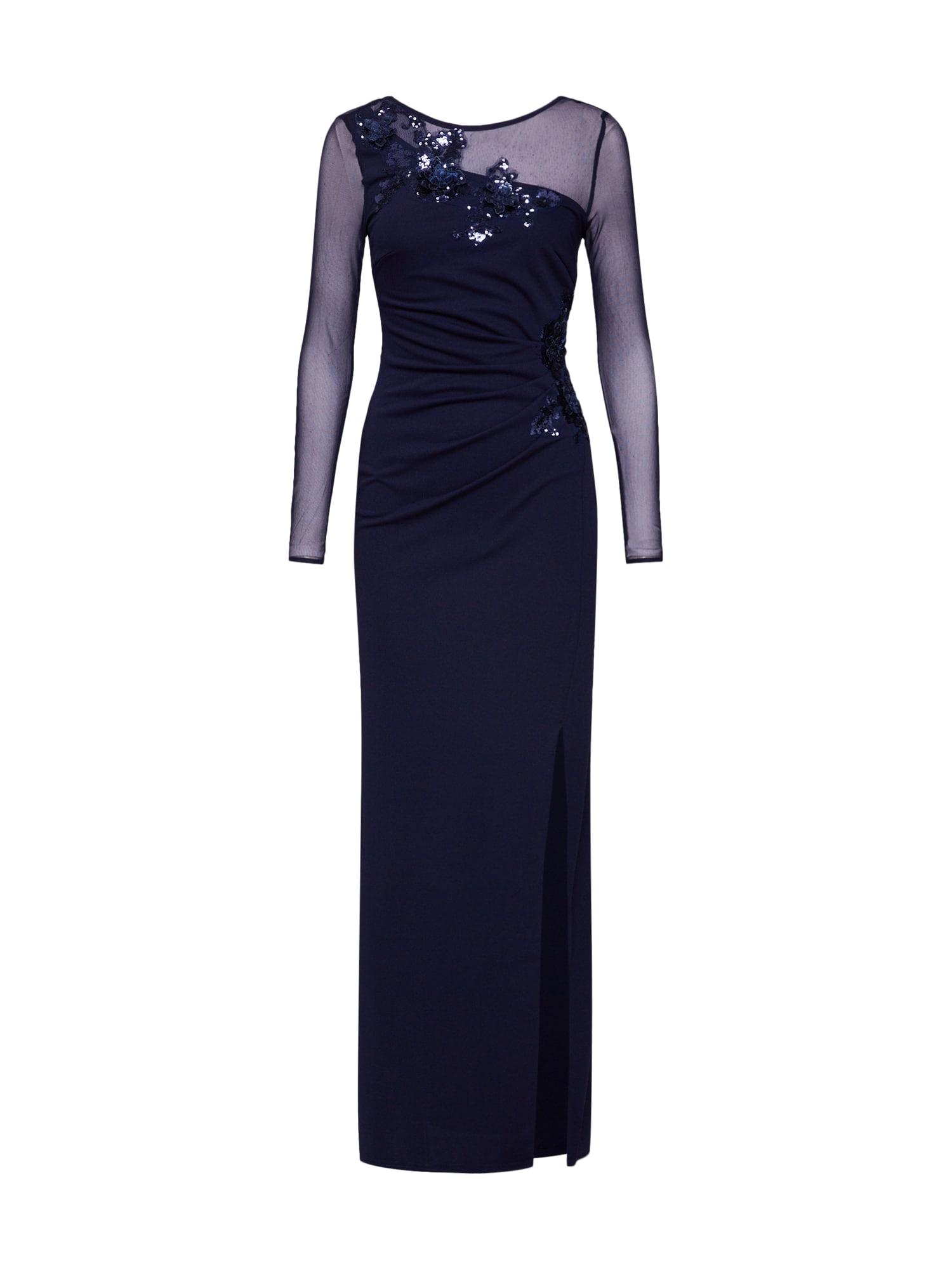 Lipsy Vakarinė suknelė