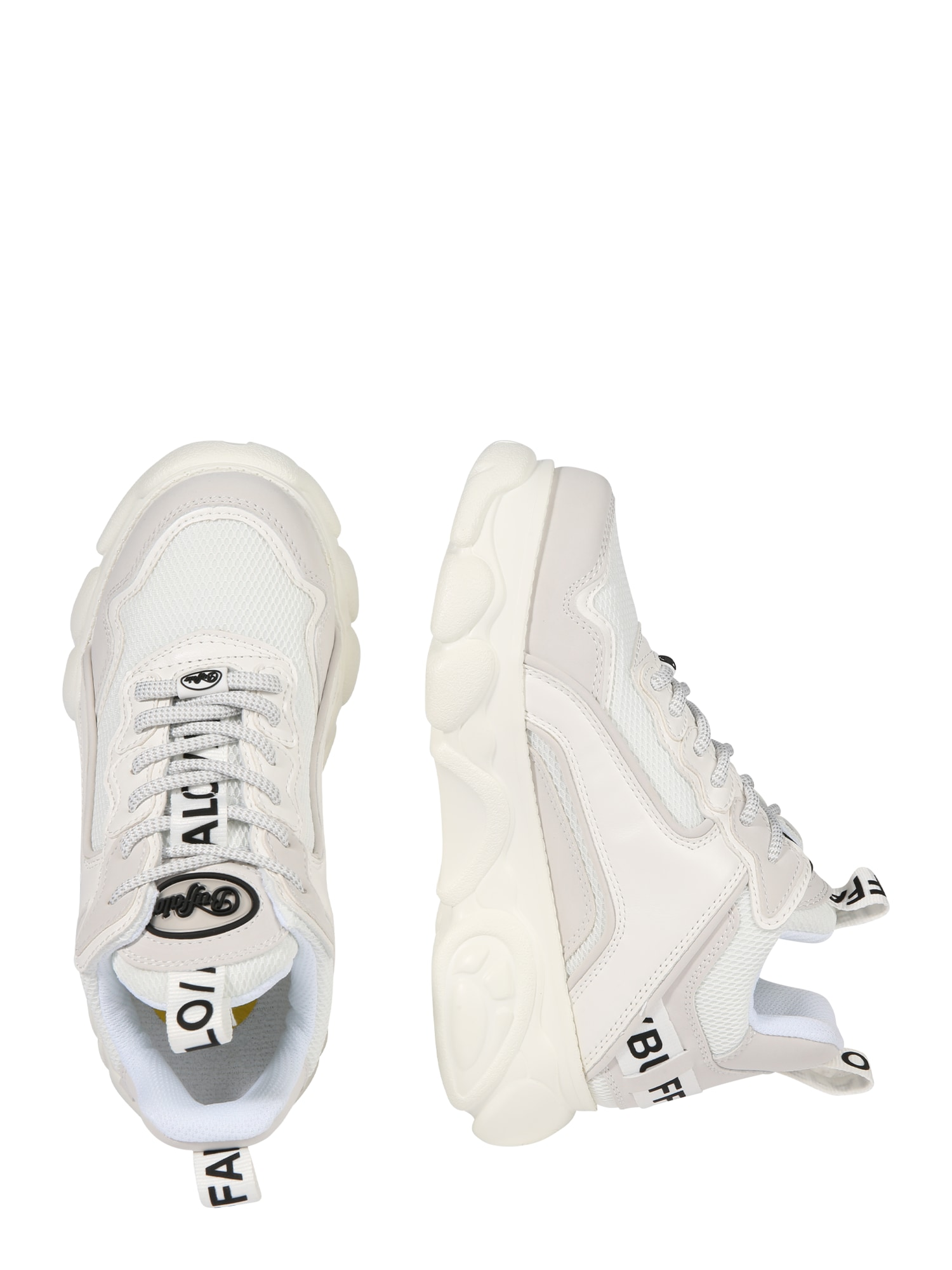 buffalo - Sneaker