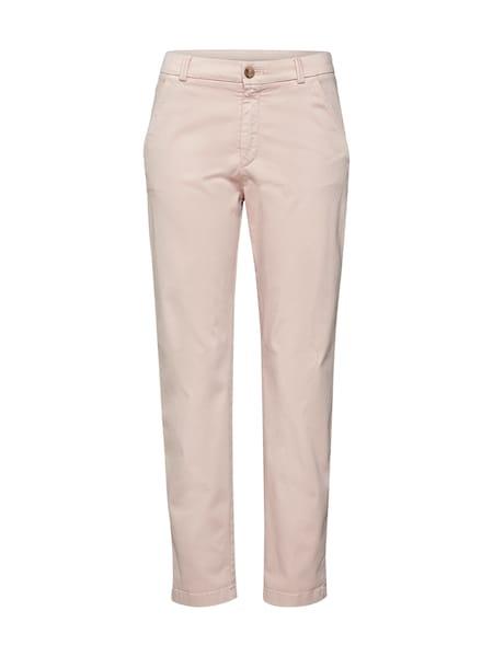 Hosen für Frauen - BOSS Hose 'Sachini1 D' rosa  - Onlineshop ABOUT YOU