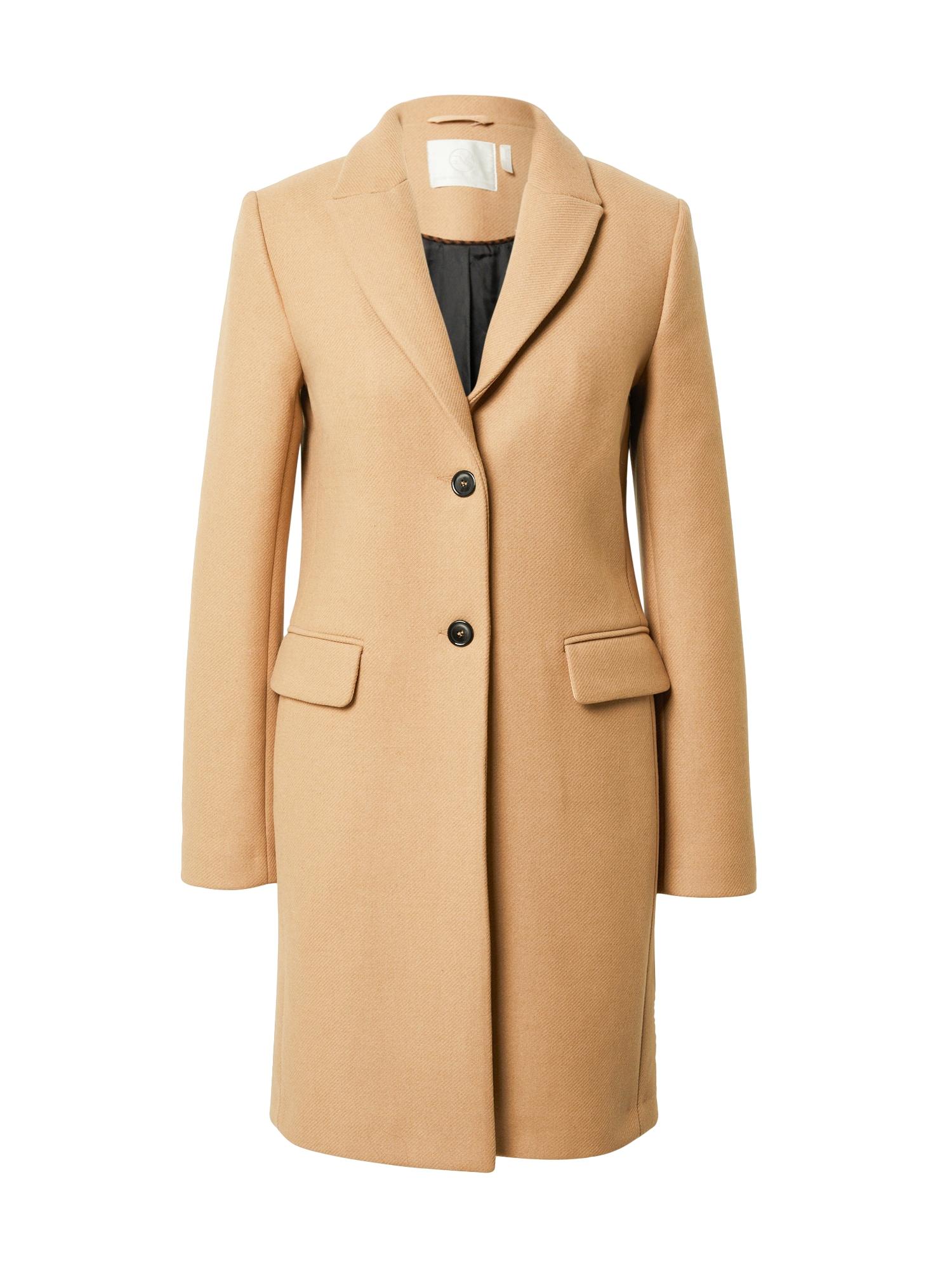 Guido Maria Kretschmer Collection Demisezoninis paltas