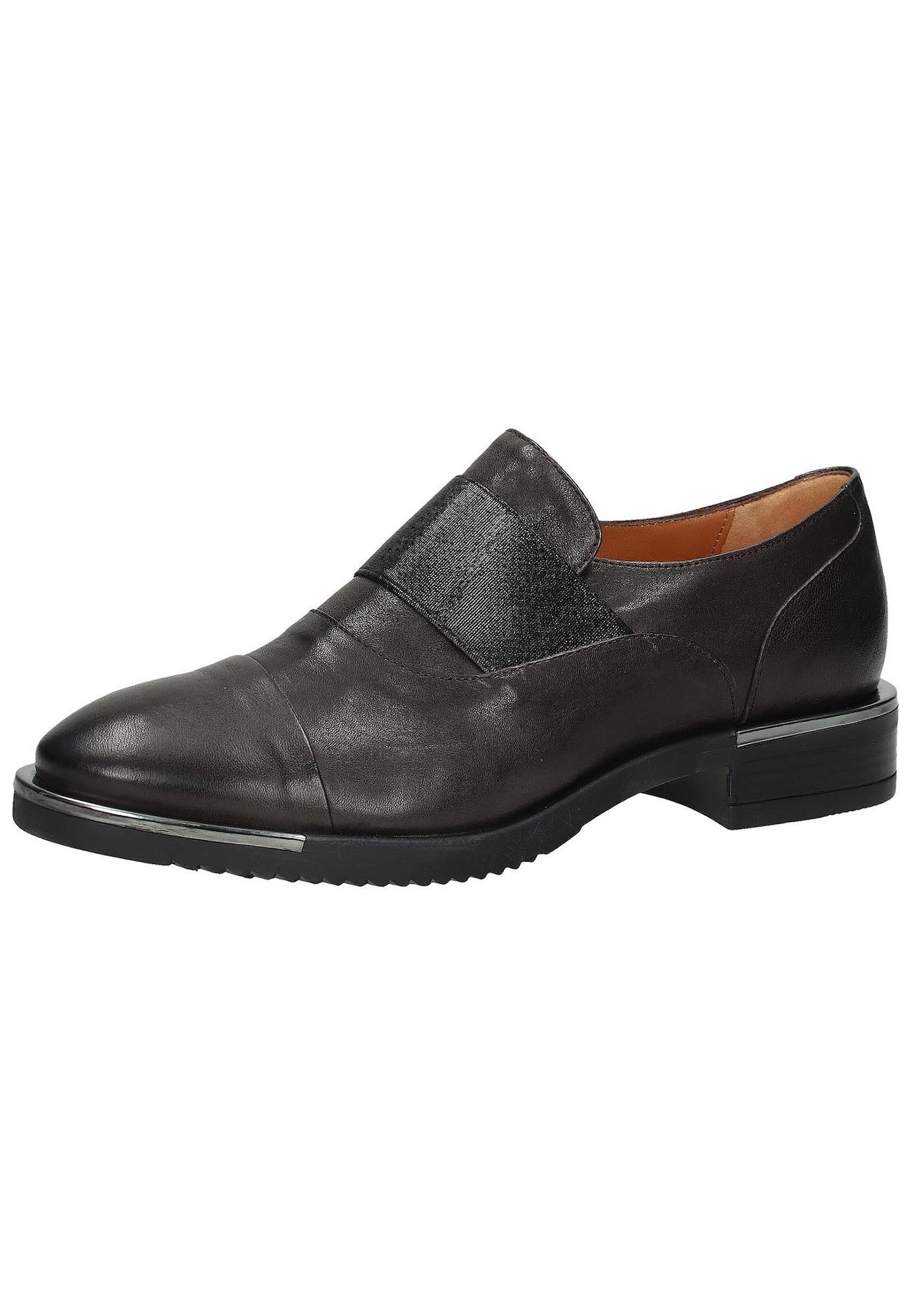 Slipper | Schuhe > Slipper | MOT-CLè