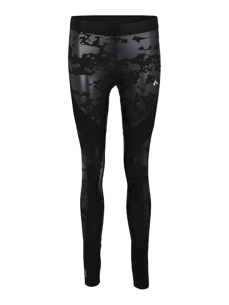 Sportmode für Frauen - Leggings › ONLY PLAY › schwarz  - Onlineshop ABOUT YOU