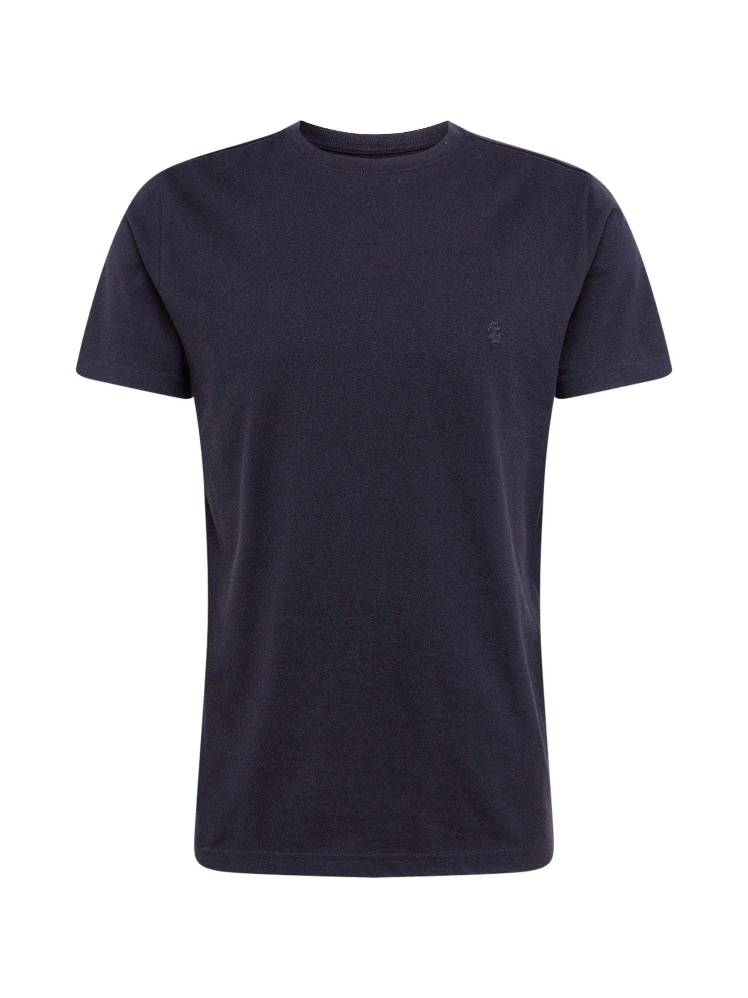 IZOD Marškinėliai