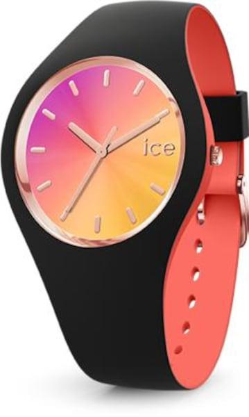 Uhren - Uhr › ICE WATCH › mischfarben schwarz  - Onlineshop ABOUT YOU