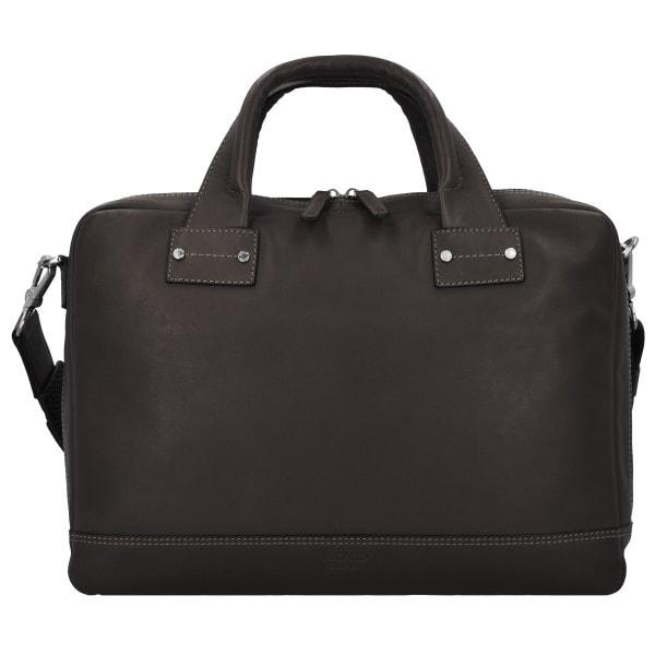 Businesstaschen für Frauen - Picard Businesstasche 'Do it' braun  - Onlineshop ABOUT YOU