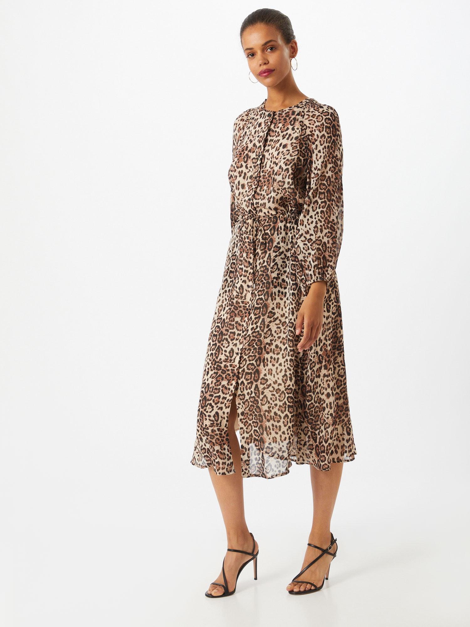 inwear - Kleid 'Florizza'