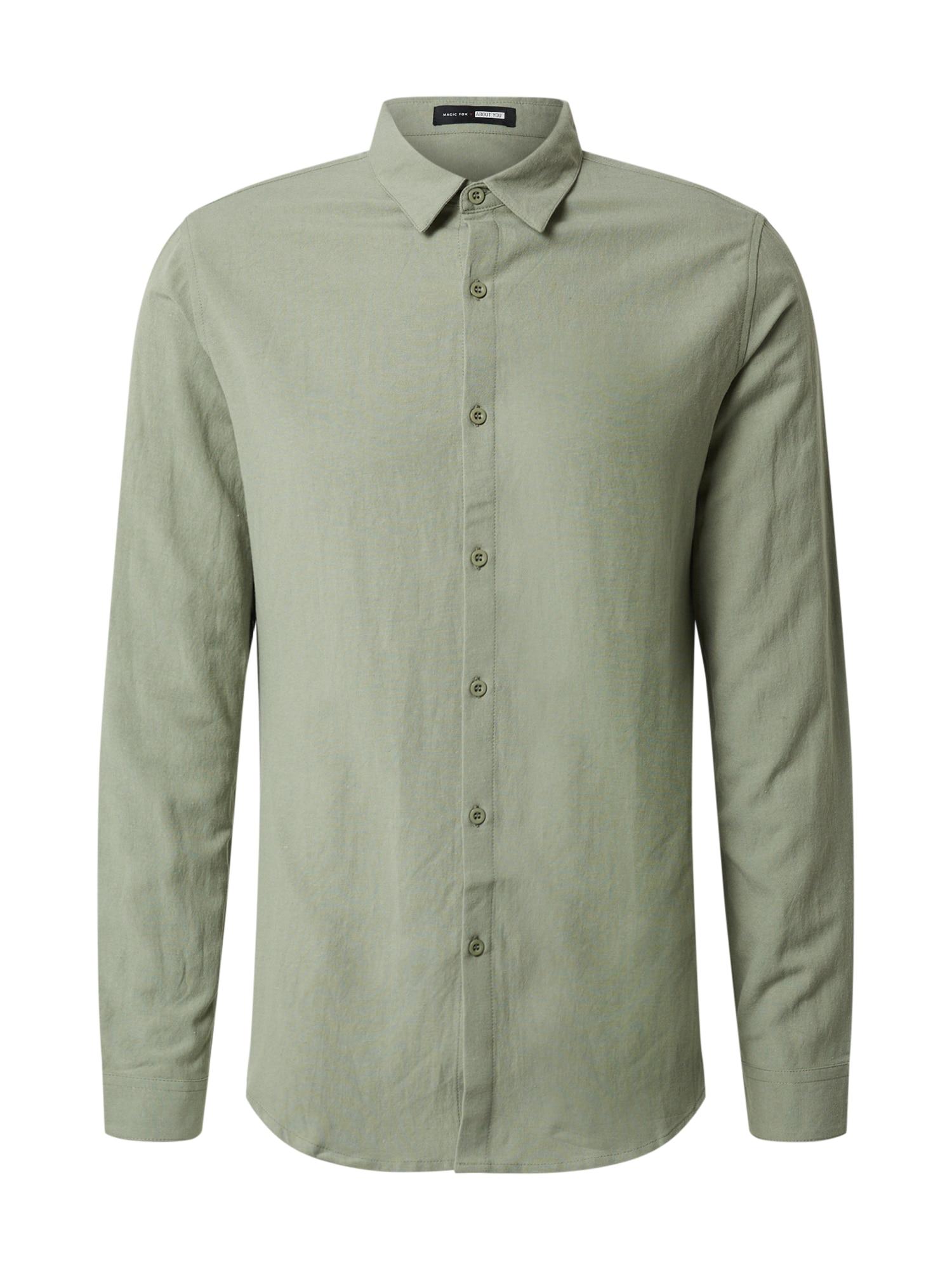 DAN FOX APPAREL Marškiniai