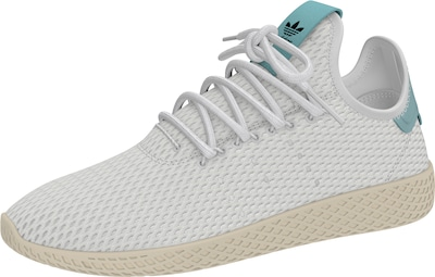 ADIDAS ORIGINALS Sneaker 'PW TENNIS HU'