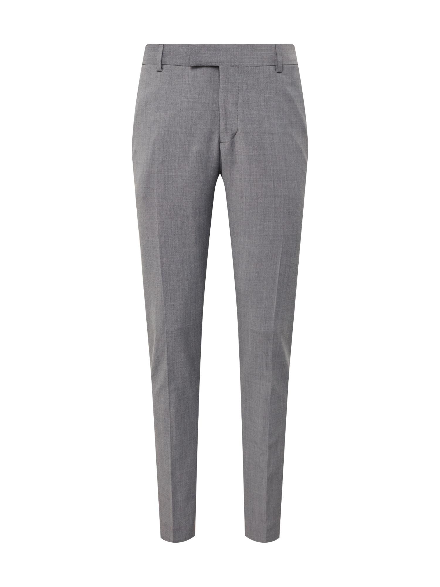 Oblek actv melange světle šedá Esprit Collection