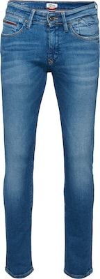 HILFIGER DENIM Slim-Fit-Jeans 'Scanton'