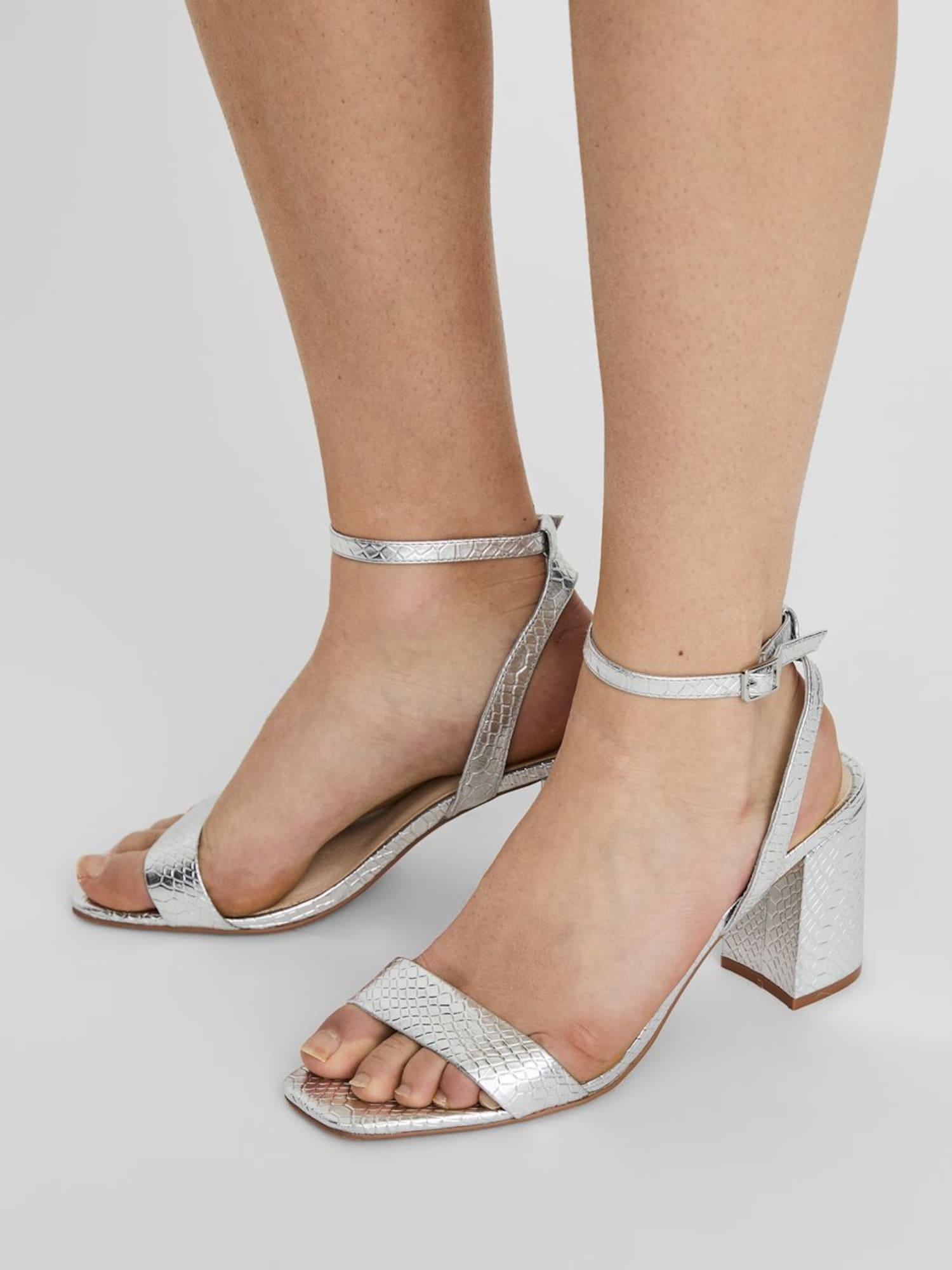 vero moda - Sandalen
