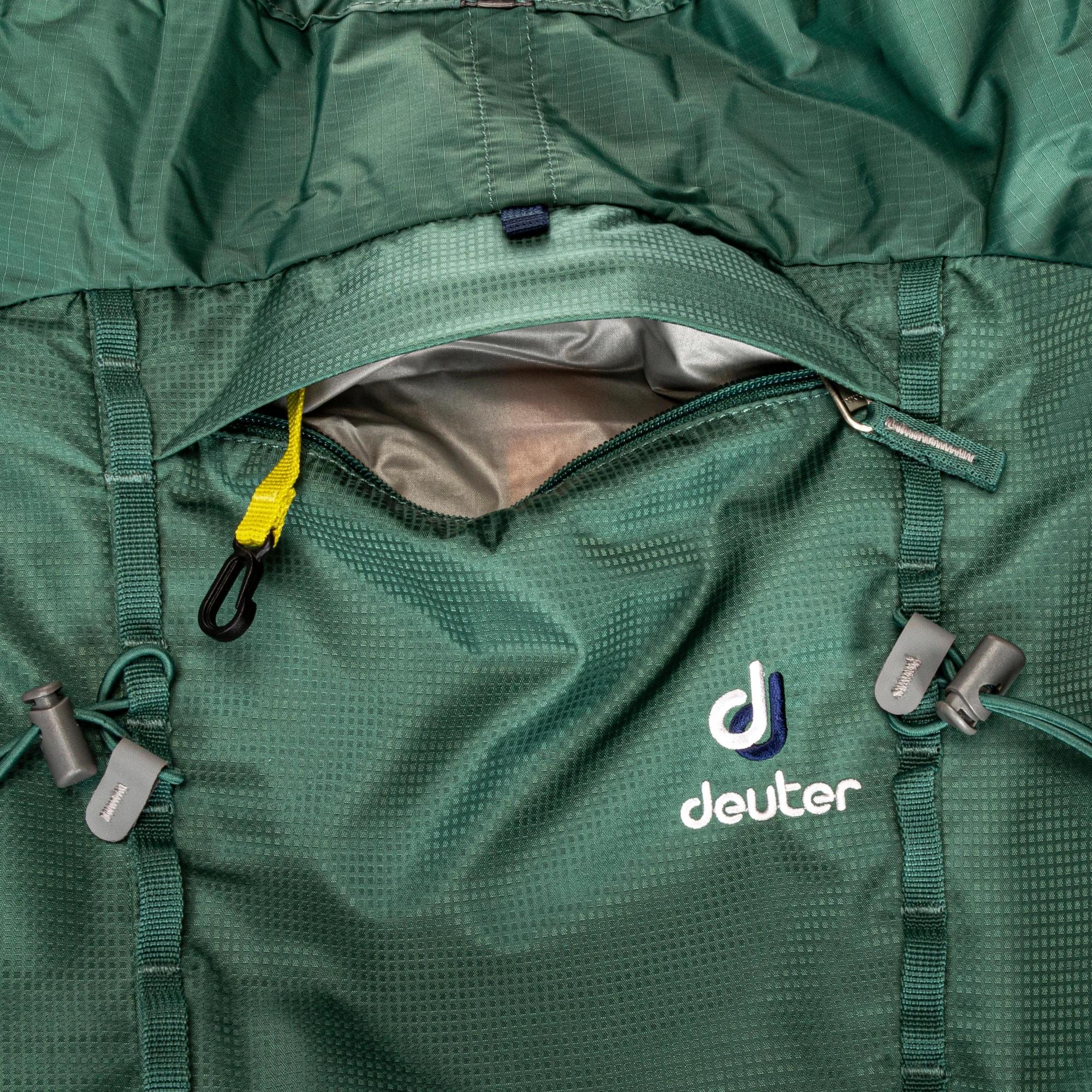 deuter - Rucksack 'Guide Lite 24'