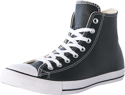 CONVERSE Schuh 'CTAS Core Leather'
