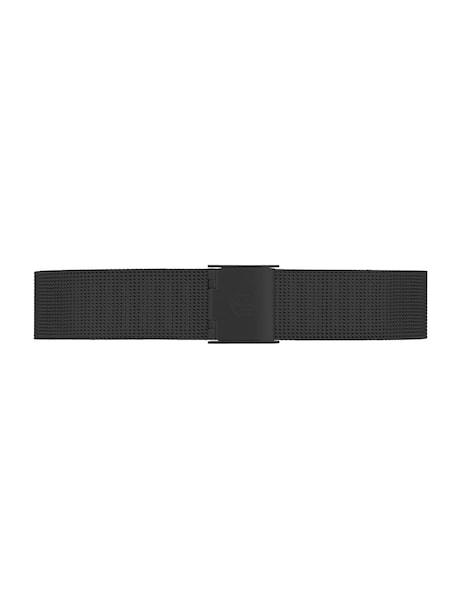 Armbaender für Frauen - Paul Hewitt Armband schwarz  - Onlineshop ABOUT YOU