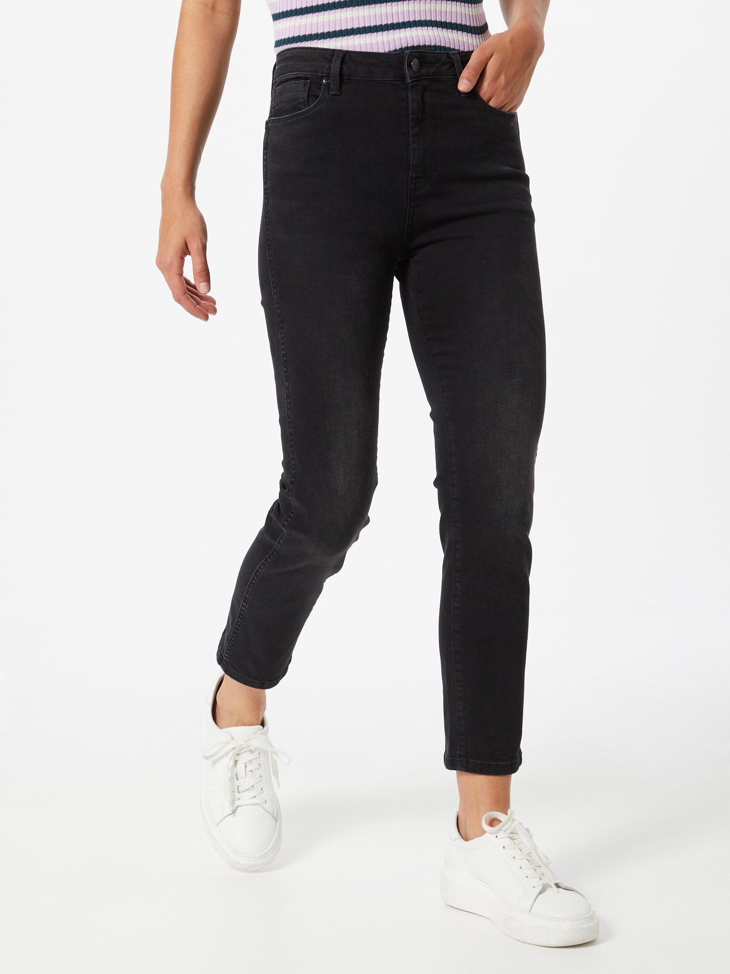 Pepe Jeans Jeans 'Dion'  blå denim