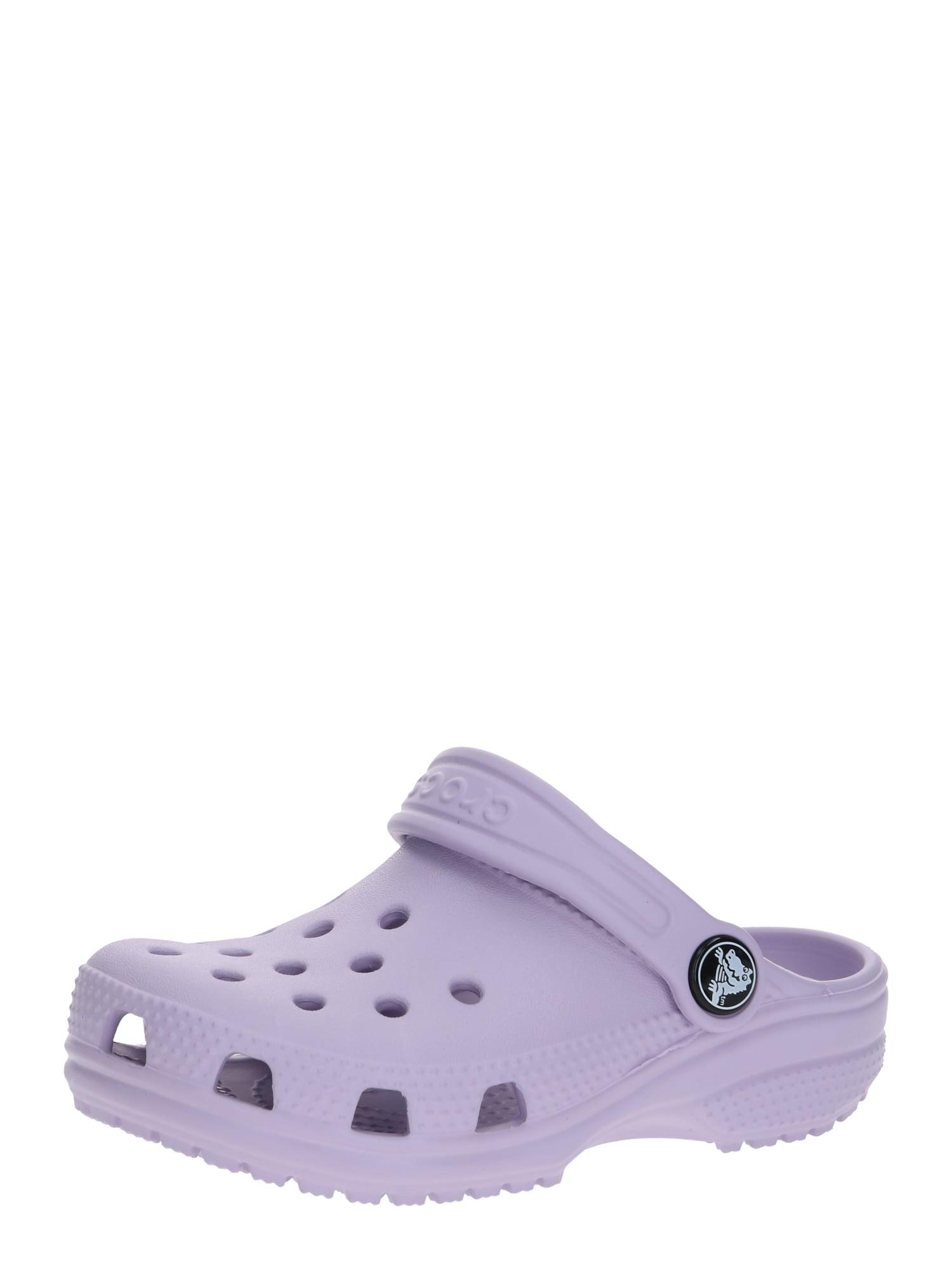 Crocs Atviri batai