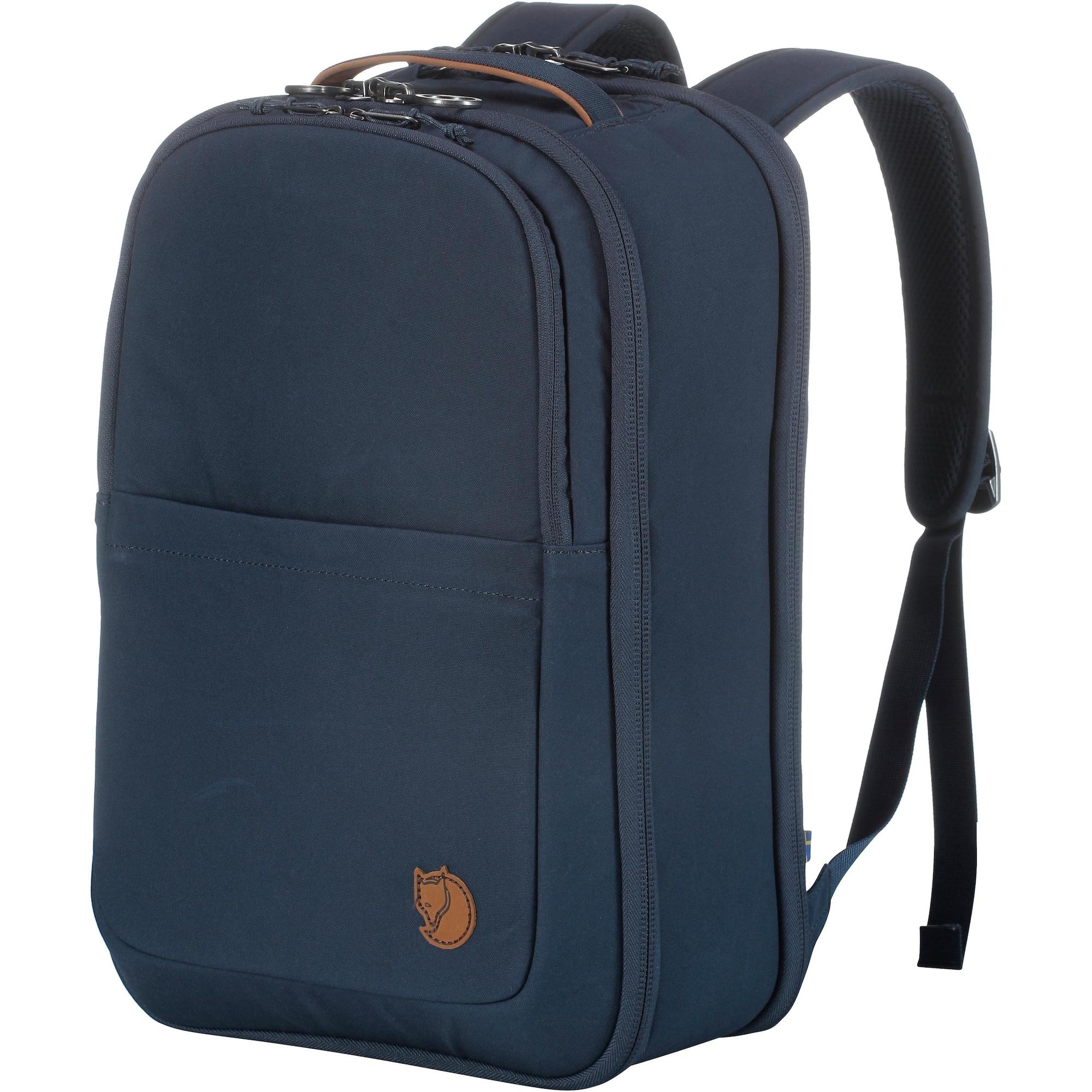 Rugzak 'Travel Pack Small' Fjällräven
