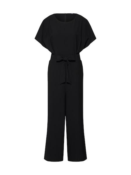 Hosen für Frauen - Jumpsuit 'Kaylee' › MbyM › schwarz  - Onlineshop ABOUT YOU