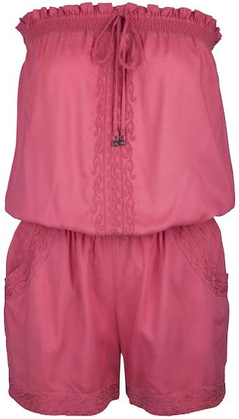 Hosen - Jumpsuit › Usha › pitaya  - Onlineshop ABOUT YOU