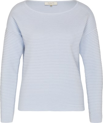 SELECTED FEMME Strickpullover 'SFLAUA'